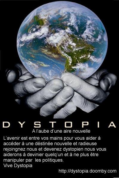 dystafiche