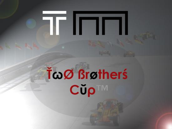 Two brothers Cup 21379675tm-two-brother-cup-jpg